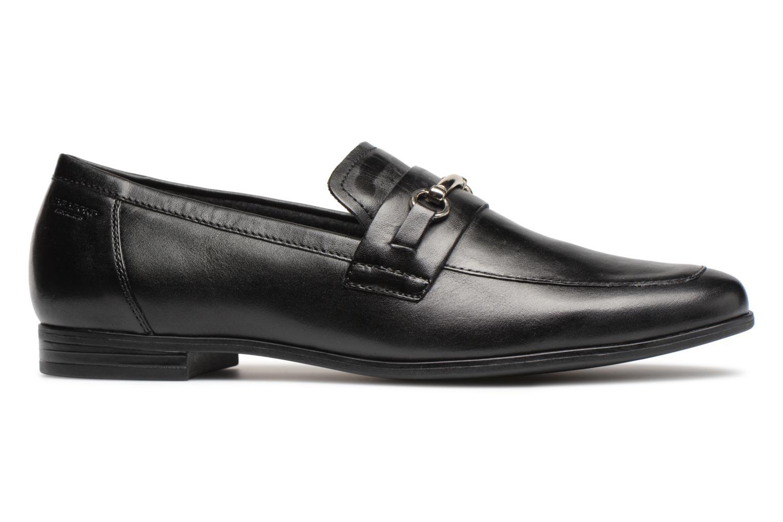 Shoemakers 401 Vagabond 4502 Marilyn Black Or8xwtpdqw