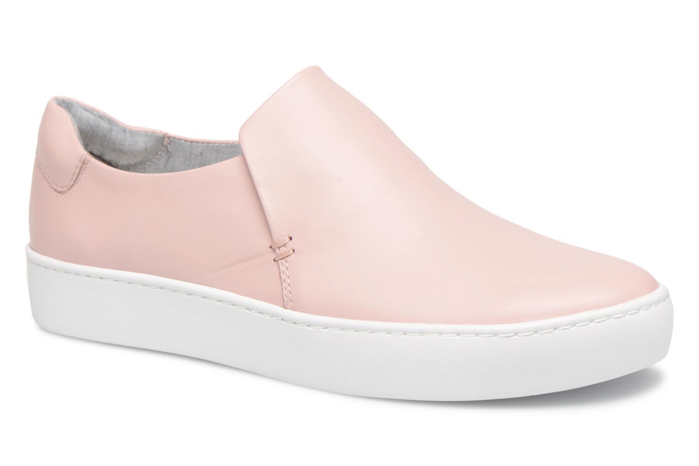 Liquidación de temporada Vagabond Shoemakers Zoe 4526-101 (Rosa) - Deportivas en Más cómodo