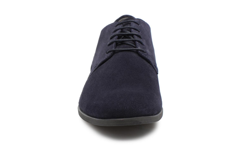 Veterschoenen Vagabond Shoemakers Linhope 4570-340 Zwart model