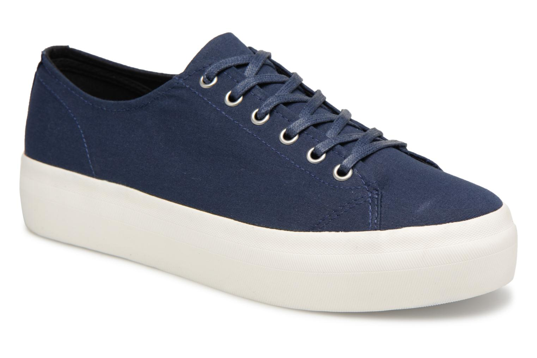 Zapatos promocionales Vagabond Shoemakers Peggy (Azul) - Deportivas   Venta de liquidación de temporada