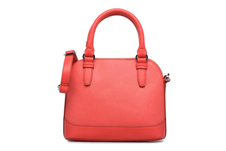 Sacs à main Esprit Akira Handbag Rose vue détail/paire