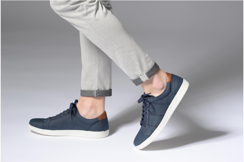 Love Marine Shoes KEBARA I PU HvBwzqZ