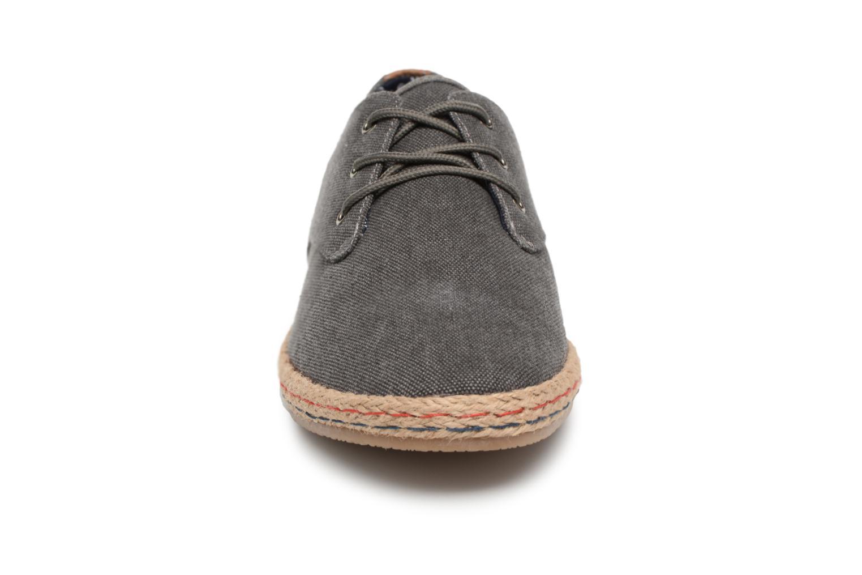 Grey I Love Shoes KELOMI I Love 1UCqn