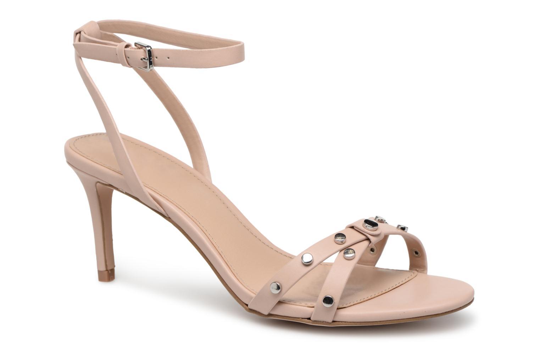 Los últimos zapatos de hombre y mujer Esprit Mara (Beige) - Sandalias en Más cómodo