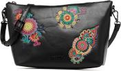 Handväskor Väskor Delilah Catania