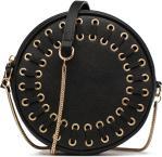 Handtaschen Taschen Crossbody rond Jane