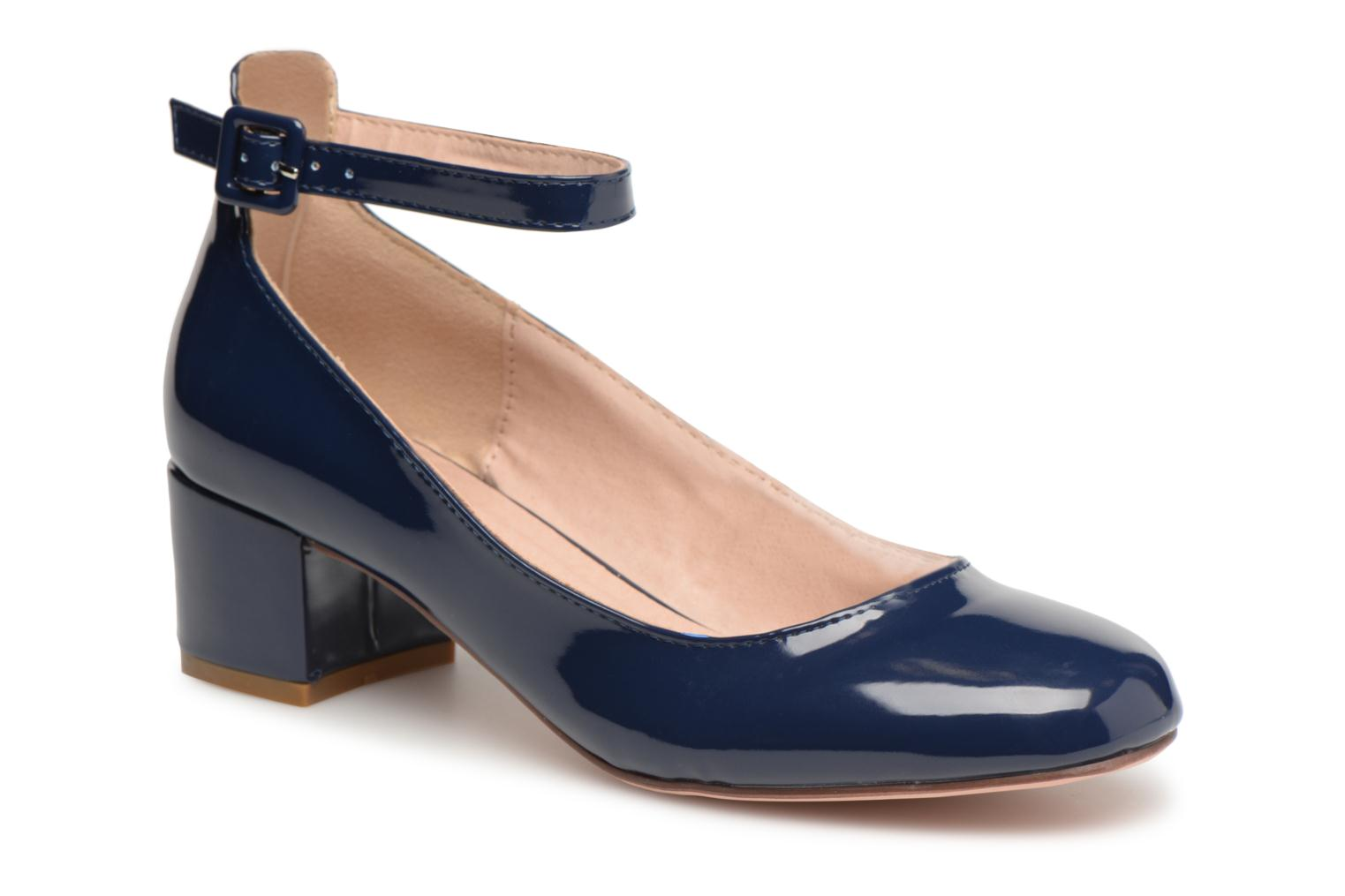 Shoes I Love Shoes I Love Navy I Navy MCBOBY MCBOBY Love 8w7Und8