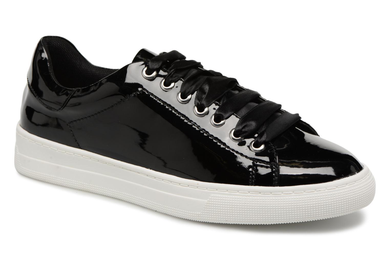 Mcsatin - Chaussures De Sport Pour Les Femmes / Blanc I Love Shoes eGS2srteLG