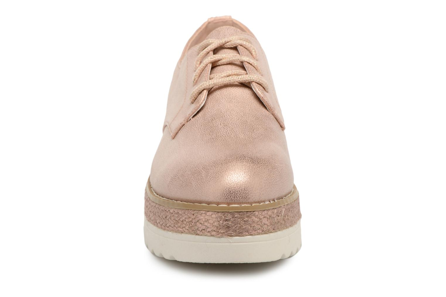 I Thoussey I Love Shoes Pink I Love Love Shoes Pink Thoussey Shoes Pink Thoussey gHCzq