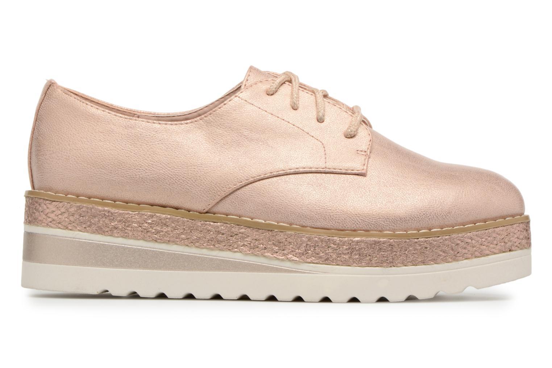 I Love Shoes Thoussey Roze Gratis Verzending Nieuw Bezoek Goedkope Koop Goedkope Kopen Goedkope Met Mastercard 6ZZfsa6Y