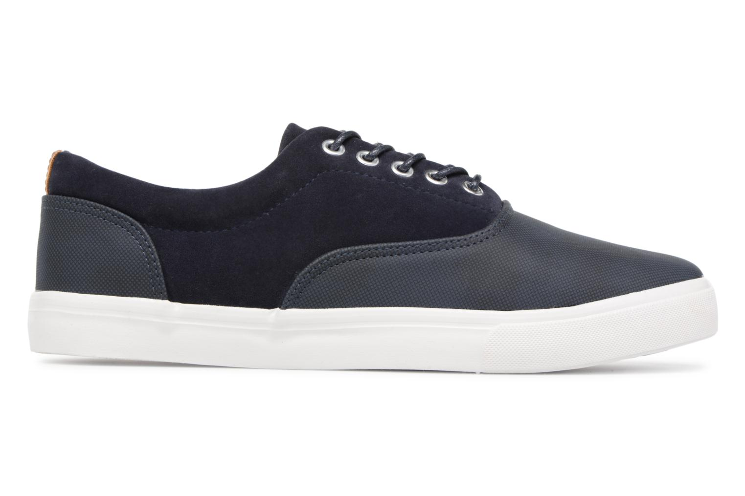 Thomelo Navy