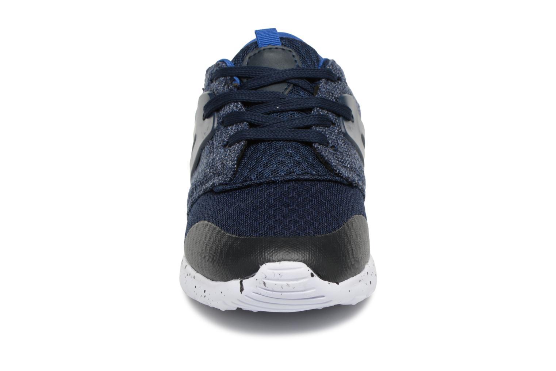 I Bleu Love navy Thiminet Shoes combi wqCfpf