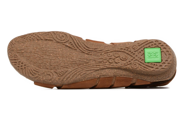 Wakataua N5065 Wood