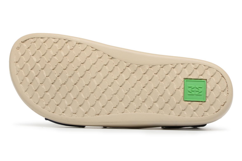 Grandes descuentos últimos zapatos El Naturalista Koi N5093 (Azul) - Sandalias Descuento