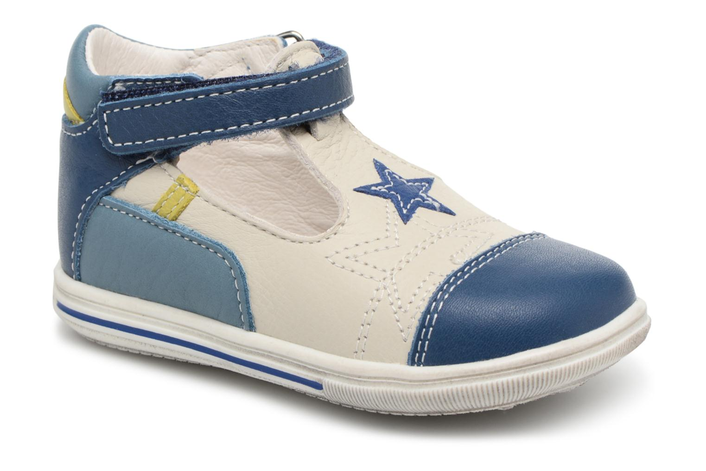 2 bleu bleu Beige Bopy Beige Zenon 2 Zenon Bopy 7BCp4xqwC