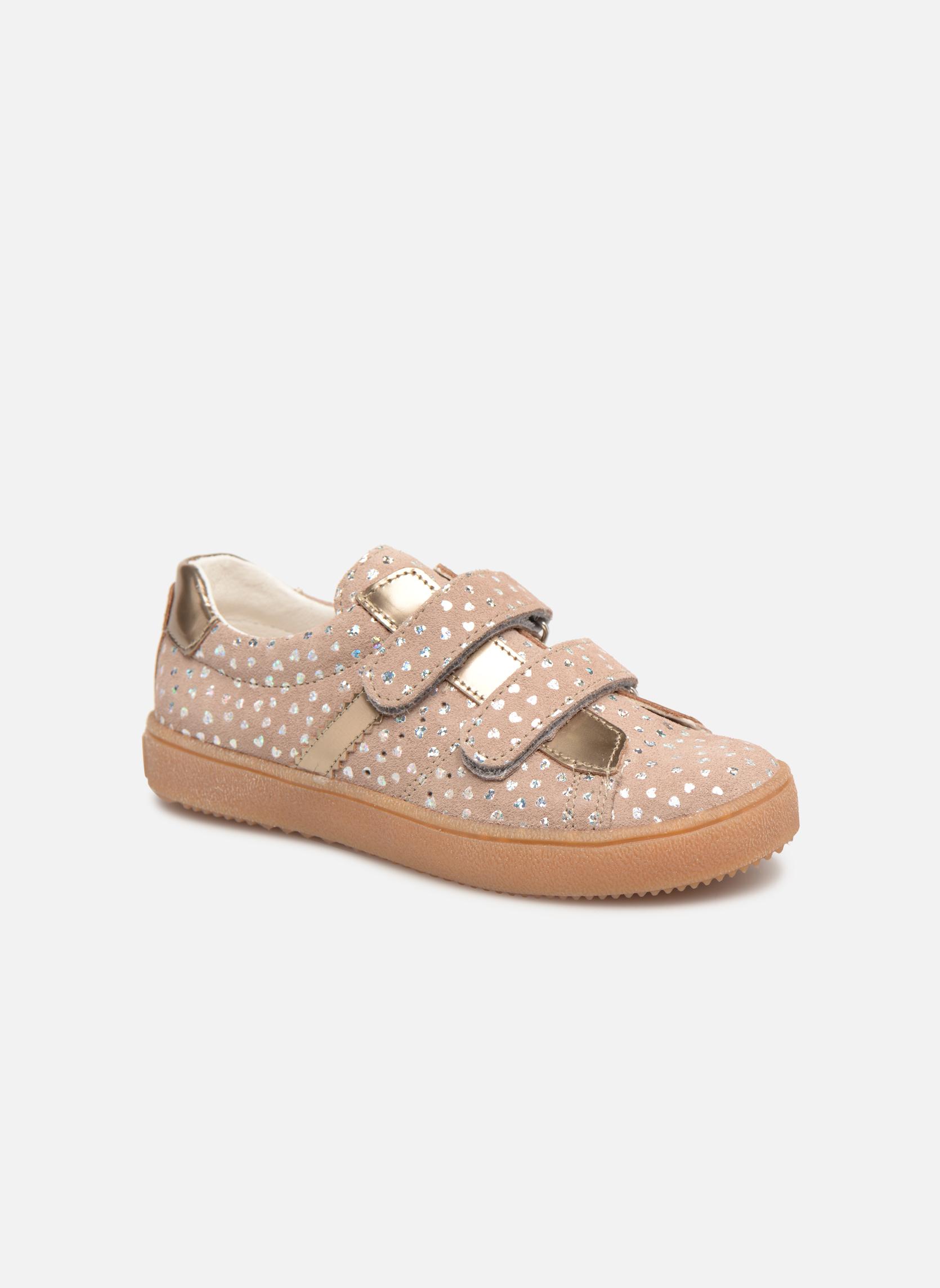 Sneakers Kinderen Solevel