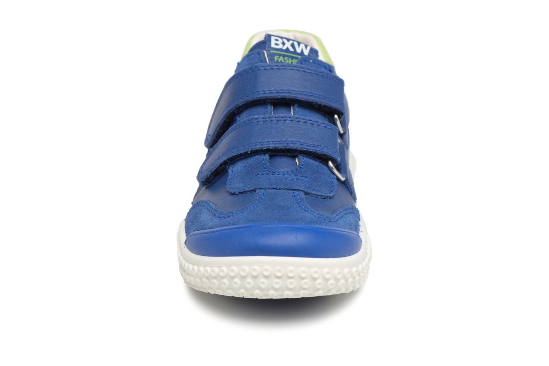 Bleu Bleu Bopy Vincent Bopy Bopy Bleu Bleu Bleu Vincent rXZ64Zaq