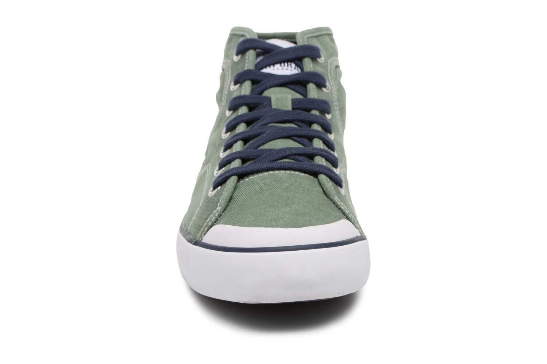 Kaporal Kiriel (grün) es -Gutes Preis-Leistungs-Verhältnis, es (grün) lohnt sich,Boutique-2301 a1541c