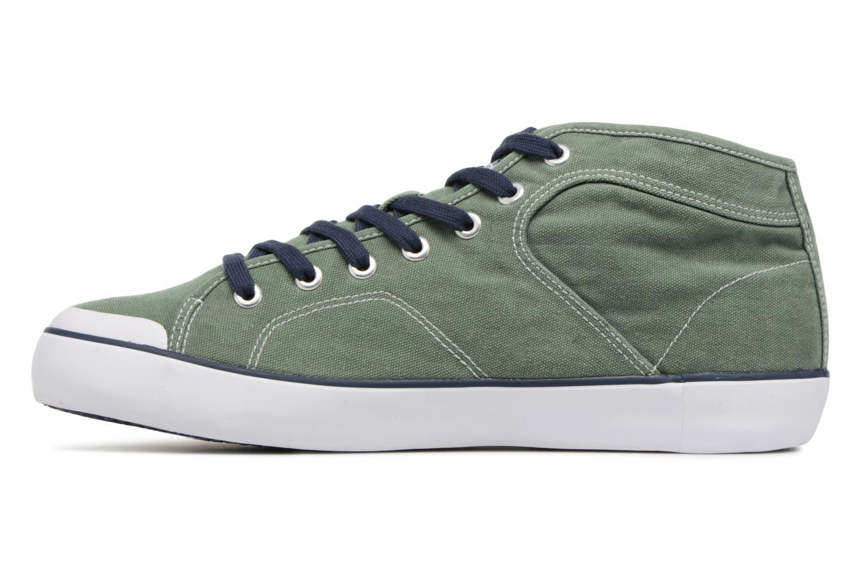 Kiriel - Chaussures De Sport Pour Les Hommes / Kaporal Vert dRHgB7o