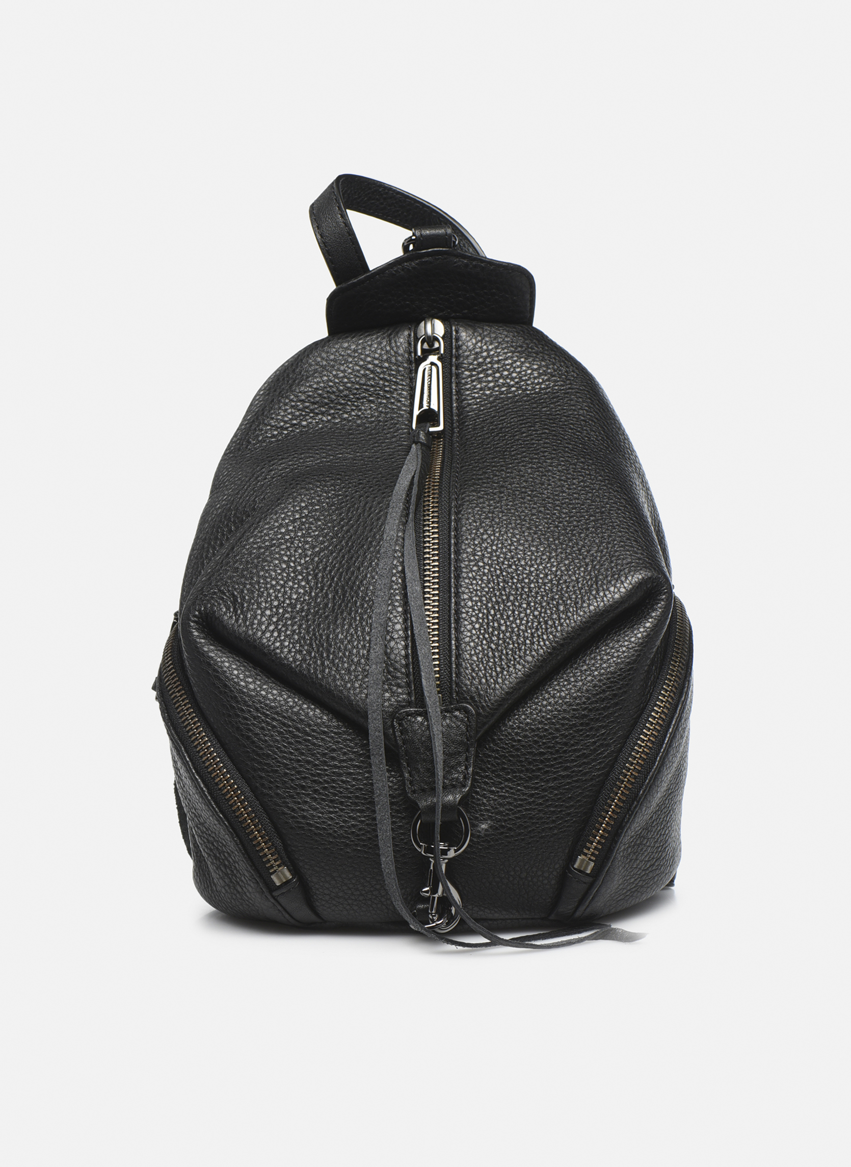 Sacs à dos Sacs Convertible Mini Julian Backpack
