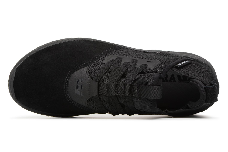 Black - Black Supra Titanium (Noir)
