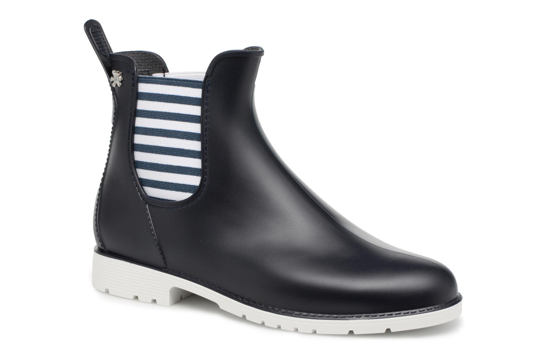 Méduse Jumarin (Noir) - Bottines et boots chez Sarenza (316236)