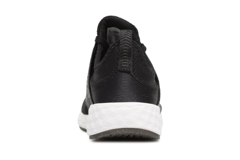 Grandes descuentos últimos zapatos New Balance WCRUZ PE18 (Negro) - Zapatillas de deporte Descuento