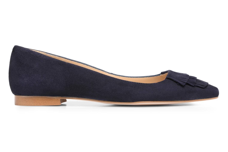 Grandes descuentos últimos zapatos Made by SARENZA Bombay Babes Ballerines #1 (Azul) - Bailarinas Descuento