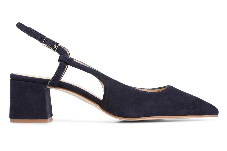 Grandes descuentos últimos zapatos Made by SARENZA 90's Girls Gang Escarpins #8 (Azul) - Zapatos de tacón Descuento