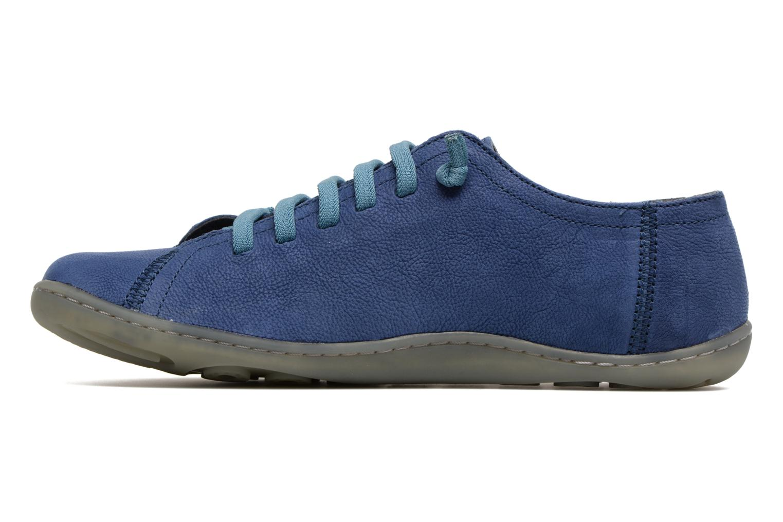 Peu Cami 5 Medium Blue