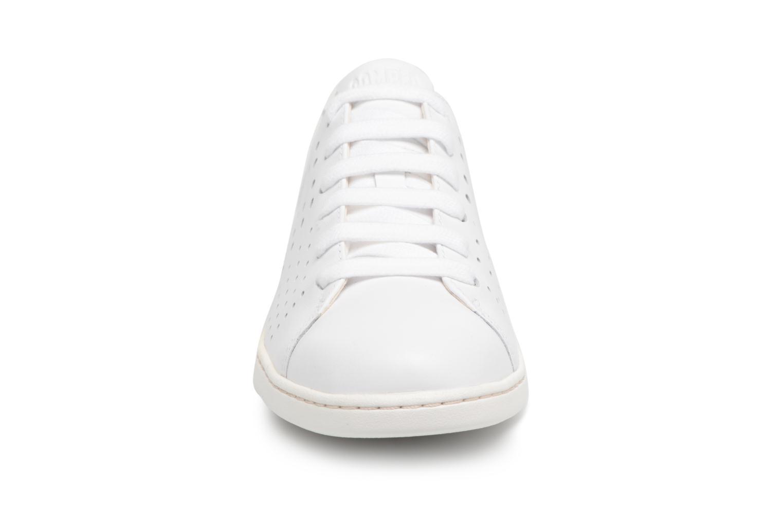 White Natural Camper TWS K200636-001 (Blanc)
