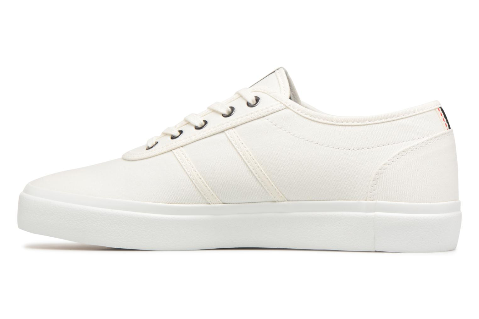 JFW Austin Canvas Bright white