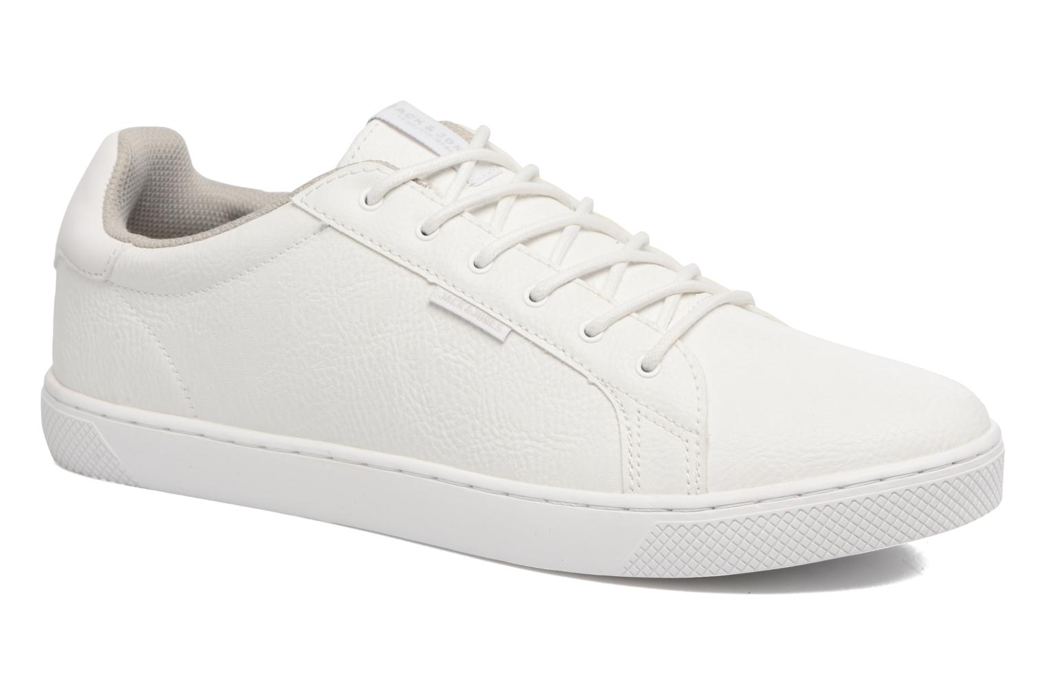 Maintenant, 15% De Réduction: Chaussures De Sport Jack & Jones »jfw Rayne »