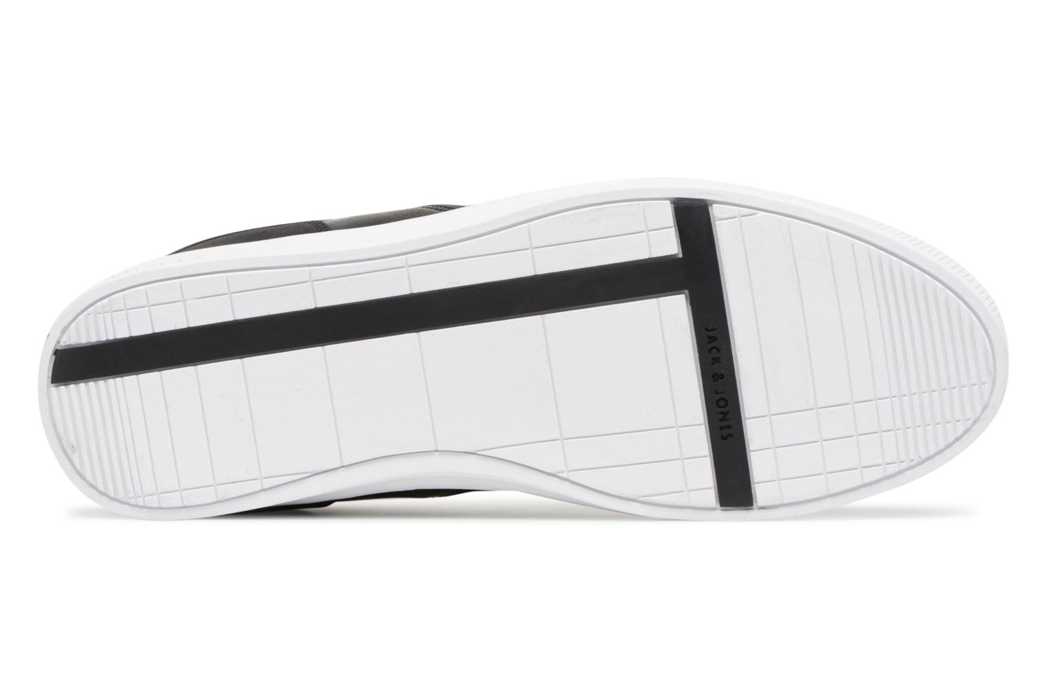 Trainers Jack & Jones JFW Blade Black view from above