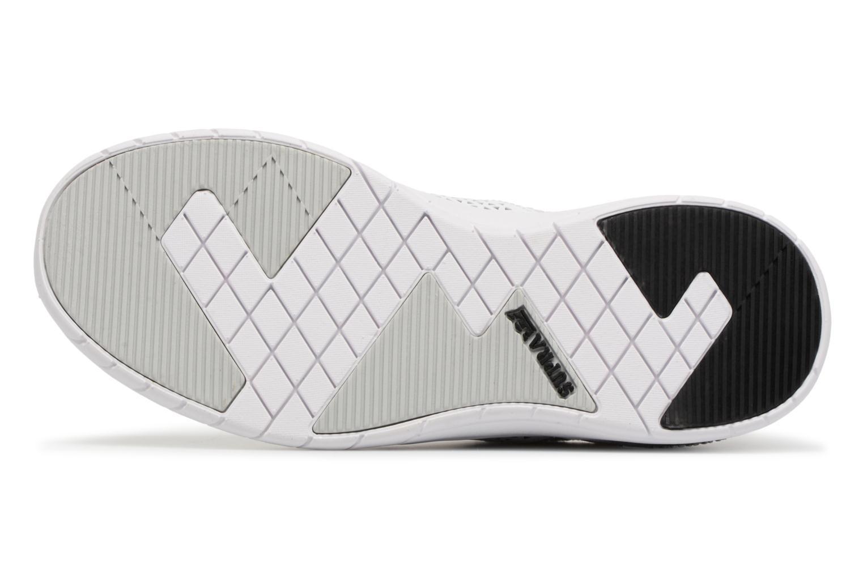 Zapatos promocionales Supra Womens Scissor (Blanco) - Deportivas   Los zapatos más populares para hombres y mujeres