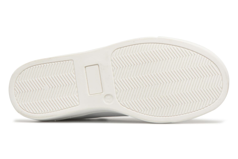 Sneakers Melania Armanda Wit boven