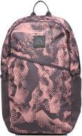 Rucksäcke Taschen Style Found Active Gr BP