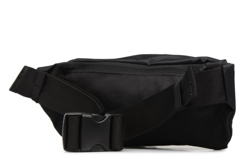 Petite Maroquinerie Reebok Style Found Waistbag Noir vue droite
