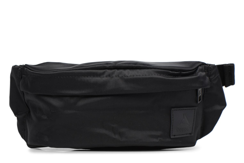 Pelletteria Reebok Style Found Waistbag Nero vedi dettaglio/paio