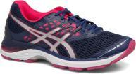 Chaussures de sport Femme Gel Pulse 9