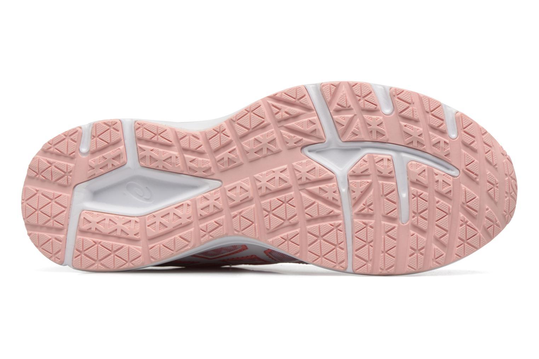 Patriot 9 W Begonia Pink/White/Seashell Pink