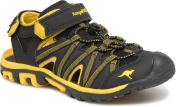 Sandaler Børn Osato
