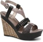 Sandales et nu-pieds Femme SANDRA