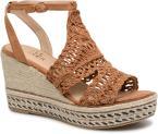 Sandales et nu-pieds Femme BARBARA