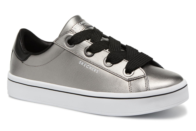 Zapatos promocionales Skechers Hi-Lite- (Gris) - Deportivas   Cómodo y bien parecido