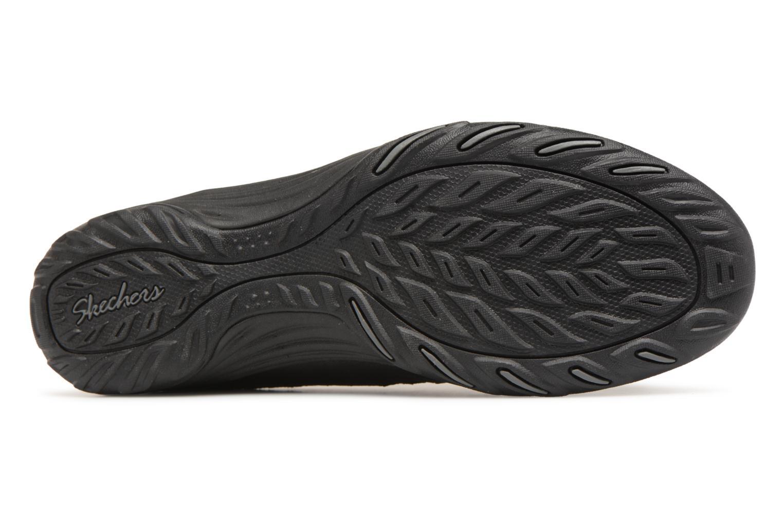 Sneakers Skechers Empress-Wide-Awake Svart bild från ovan
