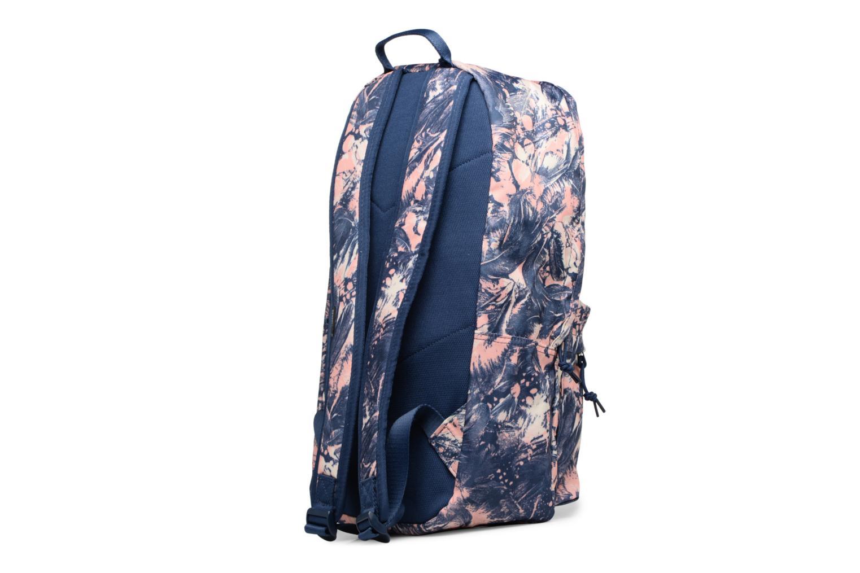 Sacs à dos Converse EDC Backpack Multicolore vue droite