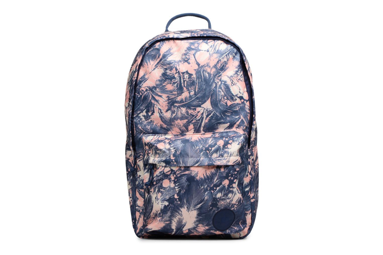 Sacs à dos Converse EDC Backpack Multicolore vue détail/paire