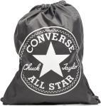Rugzakken Tassen Cinch bag