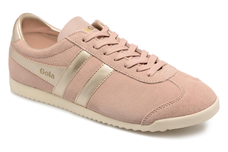 Blush Pink Gola BULLET PEARL (Rose)